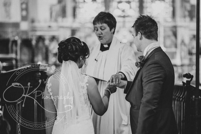 Asha & James-Wedding-By-Oliver-Kershaw-Photography-124900.jpg
