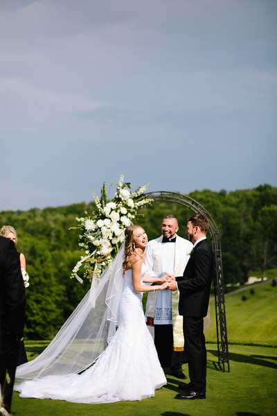 skylar_and_corey_tyoga_country_club_wedding_image-271.jpg