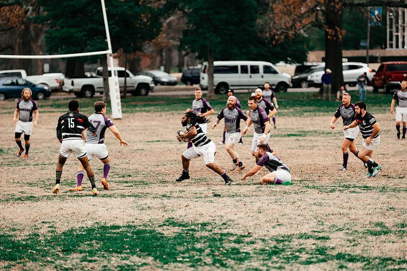 Rugby (ALL) 02.18.2017 - 204 - FB.jpg