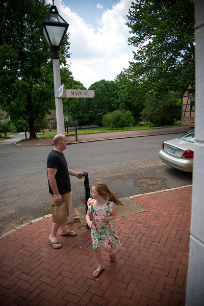 2019 May Old Salem and Childrens Museum-177.jpg