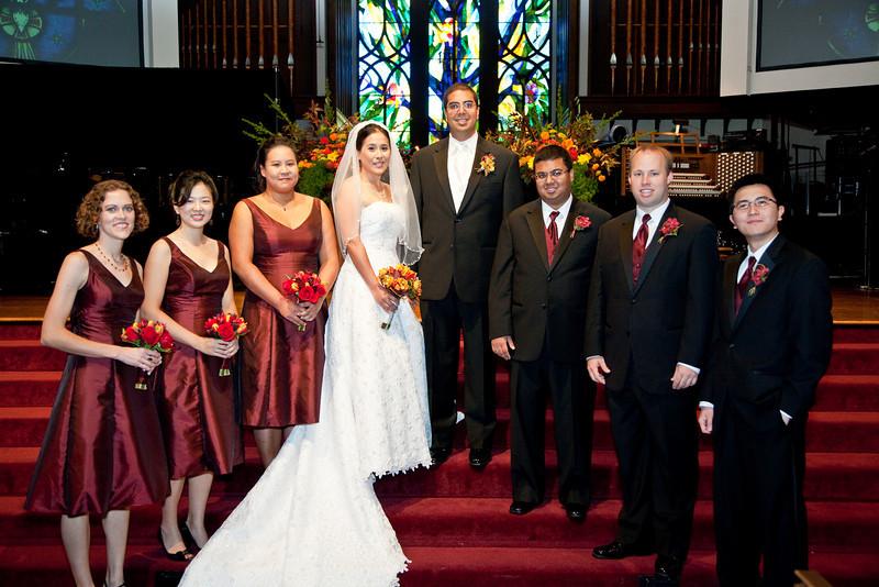 Emmalynne_Kaushik_Wedding-406.jpg