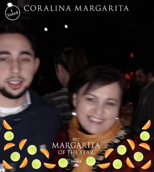 MOTY_NYC_K1B_2017-02-22_16-22-38.mp4
