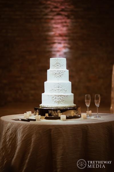 Miller Wedding-93.jpg