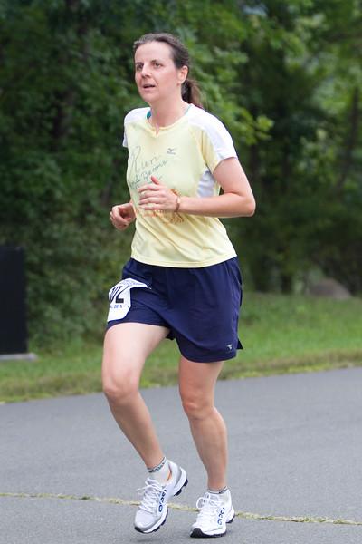 marathon11 - 151.jpg