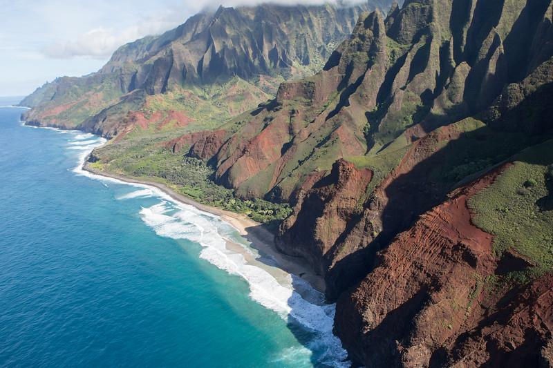 jack harter kauai-62.jpg