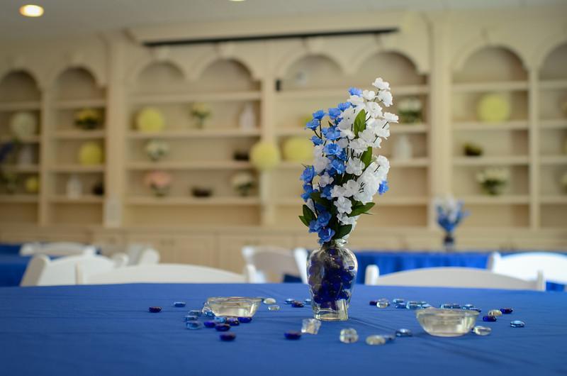 Gorena Wedding 2014-9.jpg