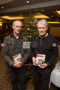 2013.12.06 SEFF Book Launch