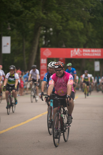 PMC Babson 2017 (89).jpg