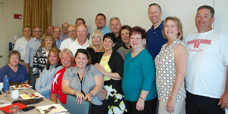 Final steering committee meeting 6-20-2013.jpg