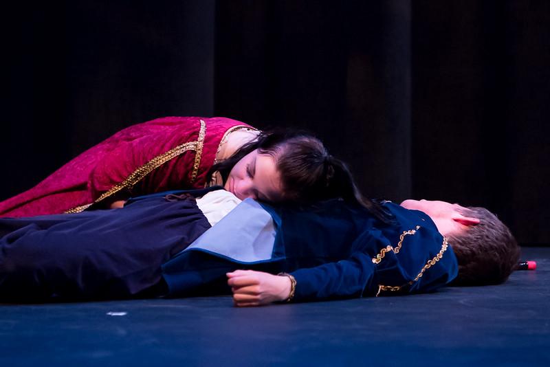 Romeo & Juliet-70.jpg