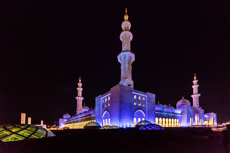 grand mosque abu dhabi-4.jpg