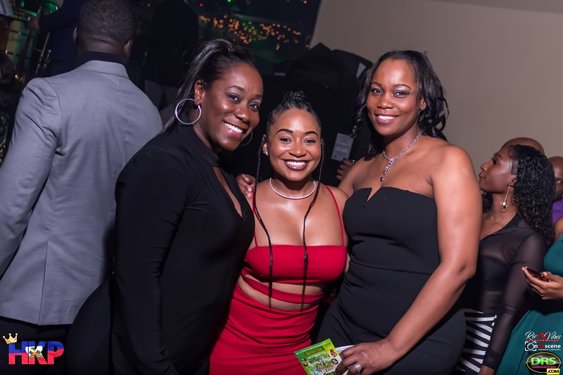 WELCOME BACK NU-LOOK TO ATLANTA ALBUM RELEASE PARTY JANUARY 2020-210.jpg