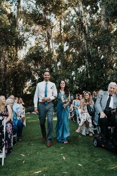 Epp Wedding  (249 of 674) + DSC03037.jpg