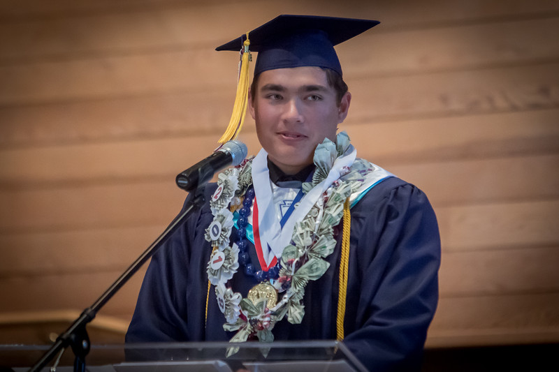 2018 TCCS Graduation-80.jpg