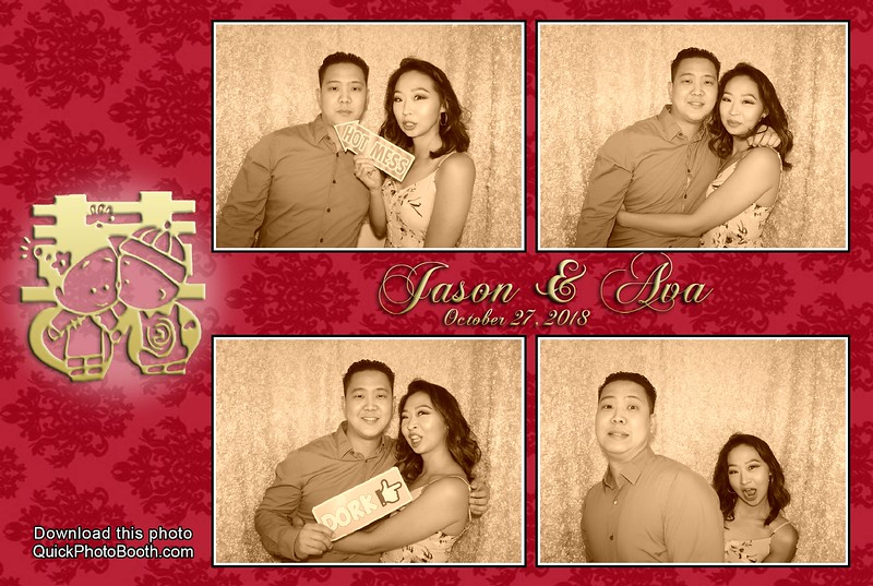 117519-v1-A - QuickPhotoBooth.jpg