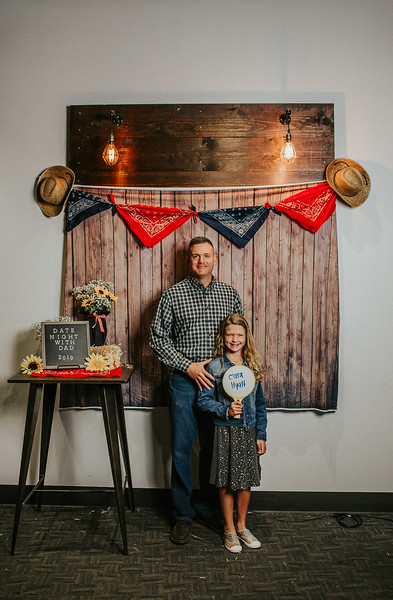 Father-Daughter Dance-102.jpg