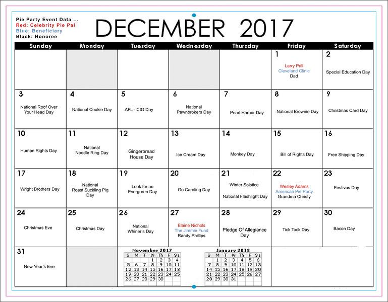 December 2017.jpg