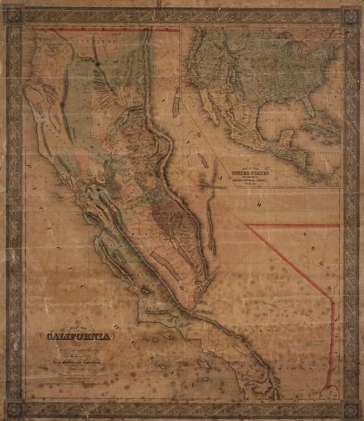 1852-MapOfCaliforniaByCharlesGibbes.jpg