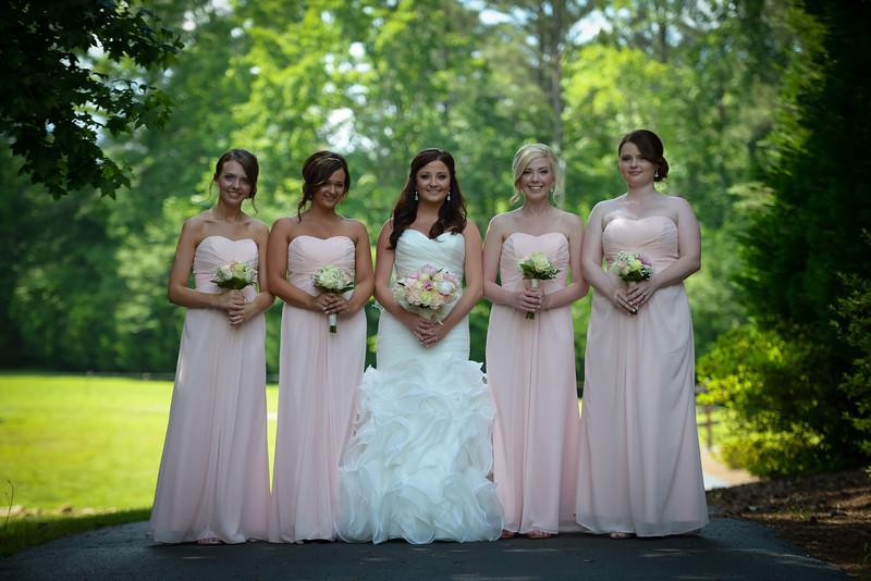 McAfoos Wedding 2014-155.jpg