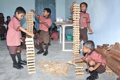 Sri_Aurobindo_Educational_Academy_and_Society