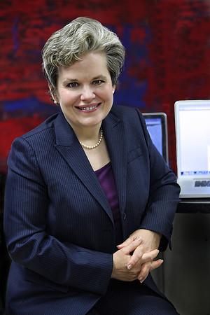 Jeanne Hurlbert