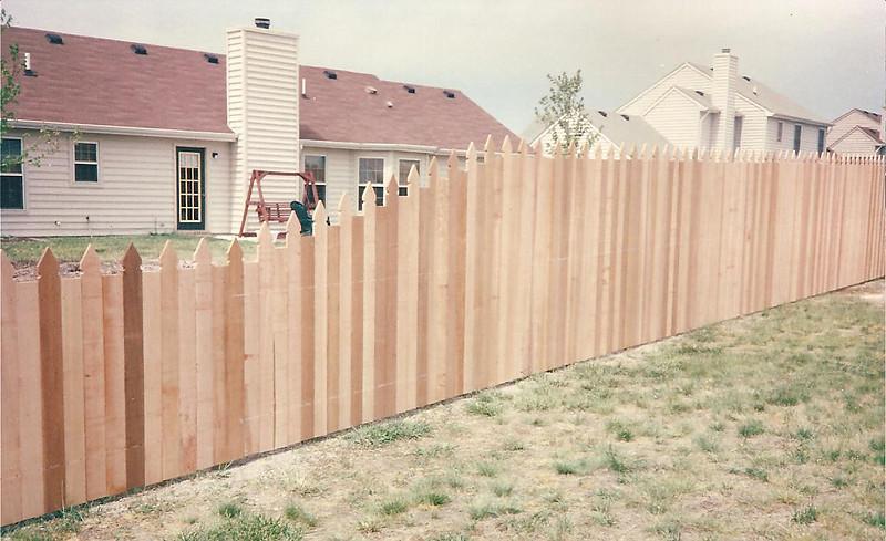 12 17 wood 029.jpg