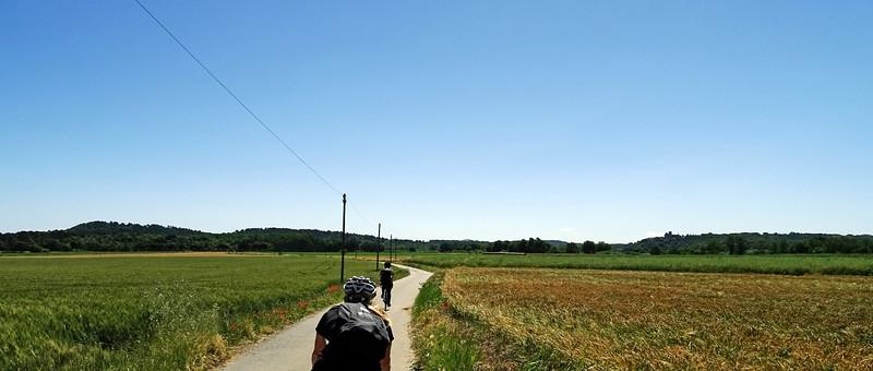 cycle-tour-girona-7.jpg