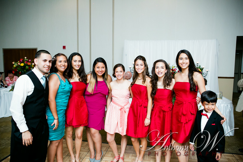 ana-blair_wedding2014-123.jpg