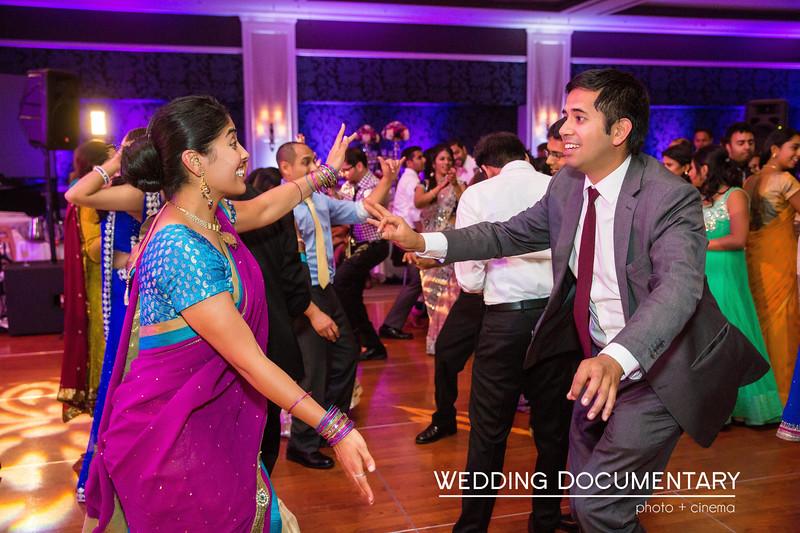 Rajul_Samir_Wedding-1464.jpg