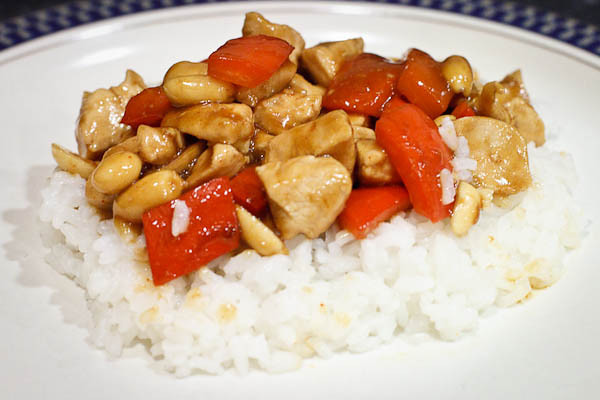 whats_for_dinner_100918_9671.jpg