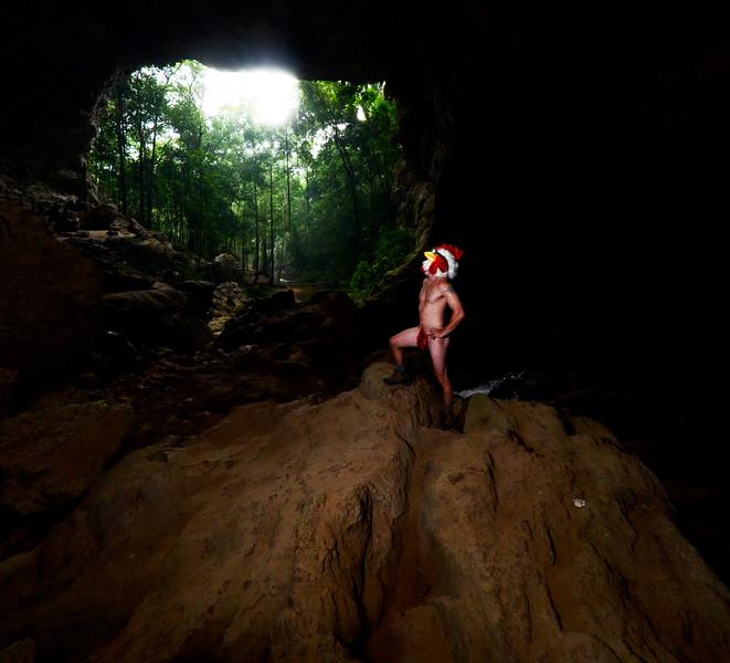 cavechicken (1 of 1).jpg
