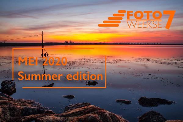 Foto7Weekse 2020 (Zomer)