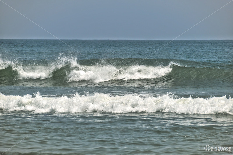 beachscape_0384HDR Wmark.jpg