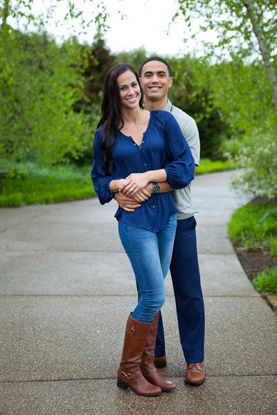 Katie&Devin Engagement-1036.jpg