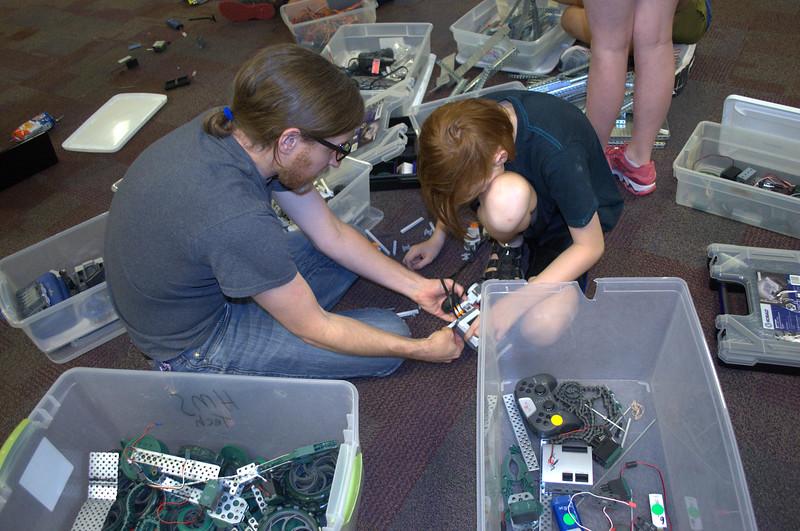 robotics_club (5).jpg