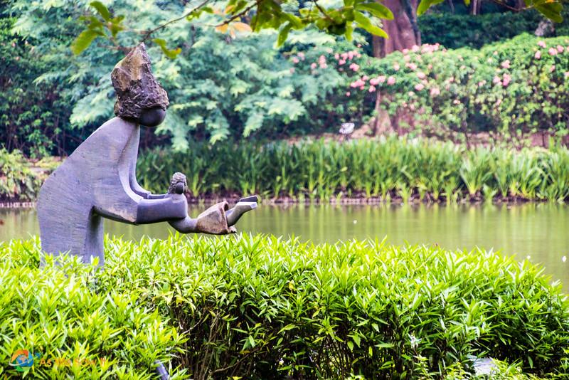 Singapore-0350008.jpg