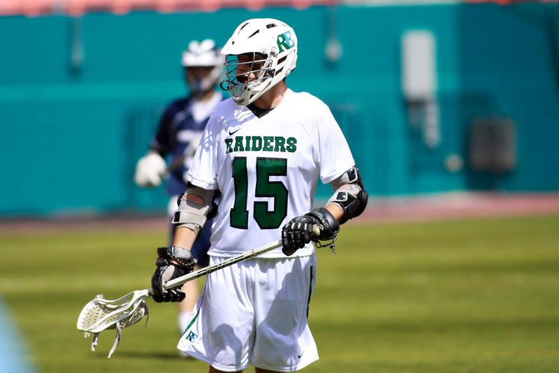 Lacrosse RE Varsity 2 3582.jpg