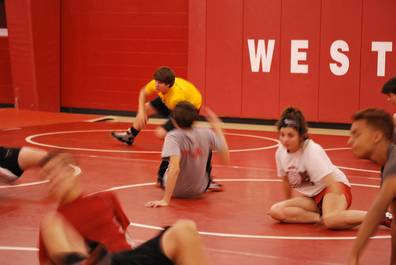 Ken-Chertow-Wrestling-Camp-at-Lutheran-West-Hip-Heists-31.jpg