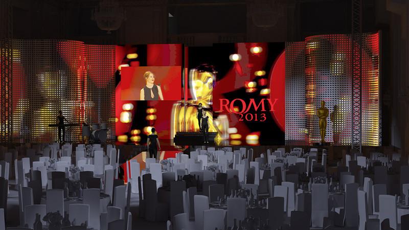 Romy2013_Stage_rev22_mp0003.jpg