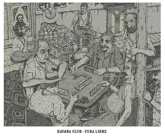 Havana Club - Cuba Libre.jpg