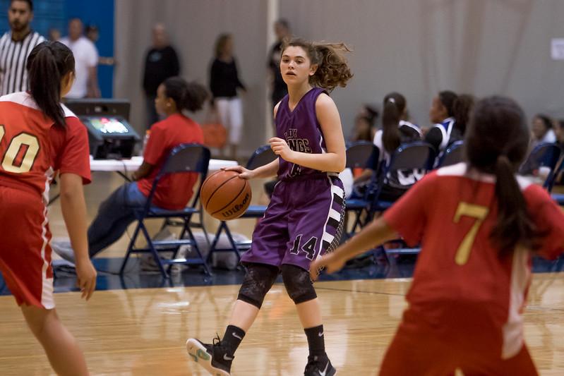 Basketball Tournament (182 of 232).jpg