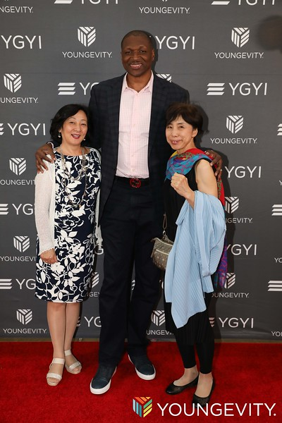09-20-2019 Youngevity Awards Gala CF0049.jpg