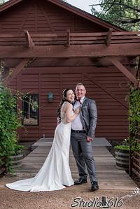 2018-08-18 Jason & Rachel