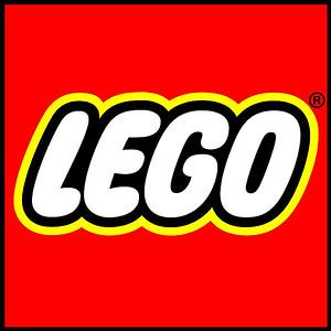 Lego Company Lego's