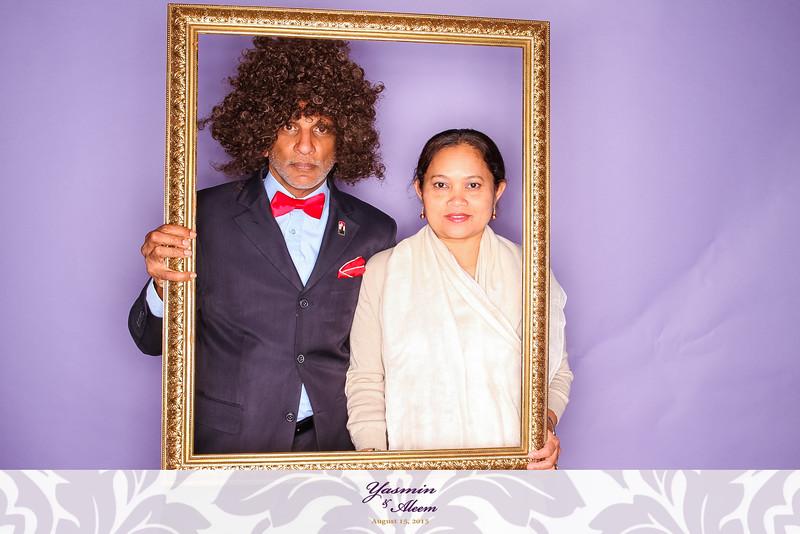 Yasmin & Aleem - 122.jpg