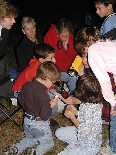 2002-10-12 HT-Youth-Family-Hayride_065.jpg