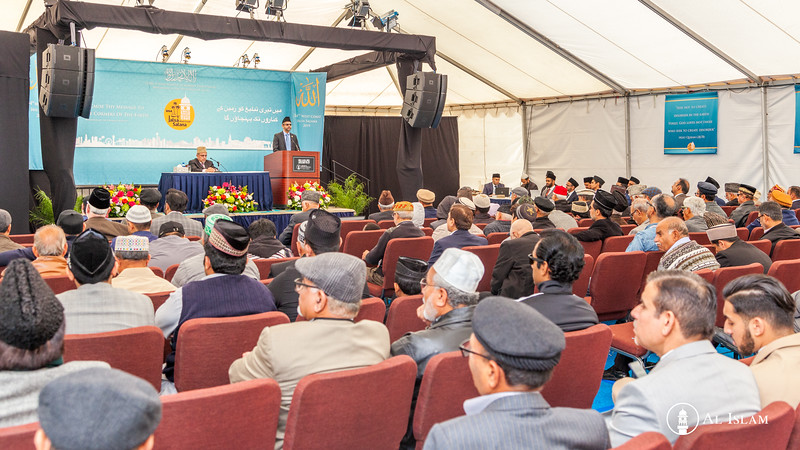 34th West Coast Jalsa Salana DAY_2_morning-182.jpg