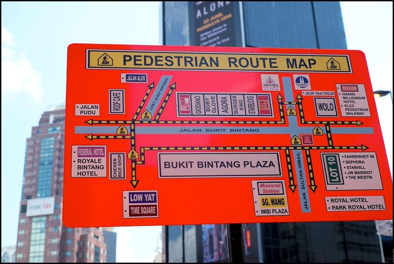 150723 Bukit Bintang 22.jpg