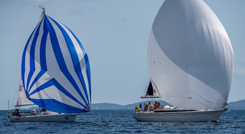 Greece_2019-8504434.jpg
