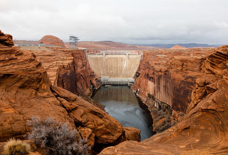 glen canyon dam-66.jpg